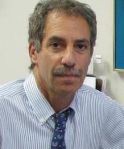 Stephen Schleicher, MD